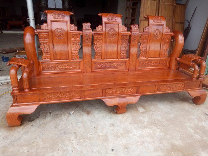 bộ-ghế-tần-thủy-hoàng-gỗ-hương-đá.jpg