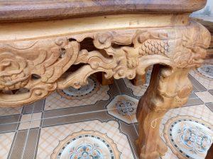 họa tiết đồ gỗ đẹp
