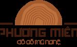 logo-phuong-mien-150x93.png